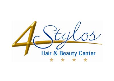 4 STYLOS