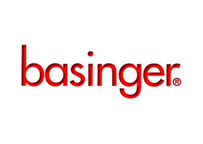 BASINGER