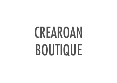 CREAROAN BOUTIQUE