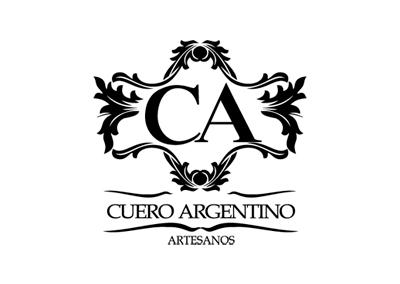 CUERO ARGENTINO
