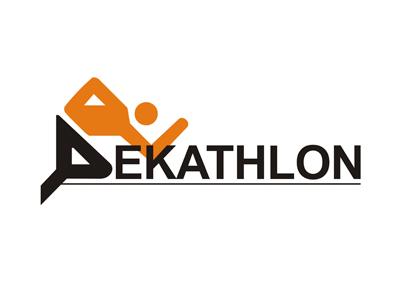 DEKATHLON