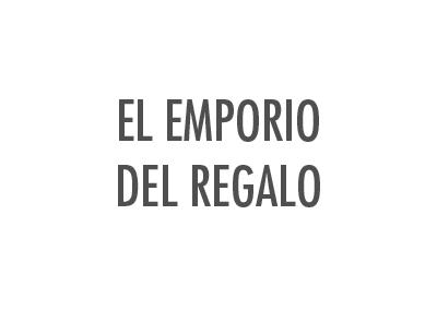 EL EMPORIO DEL REGALO