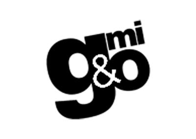 MI & GO