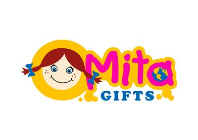 MITA GIFTS