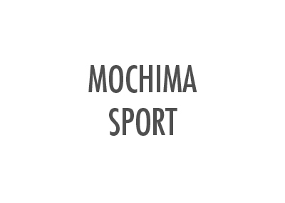 MOCHIMA SPORT