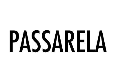 PASSARELA