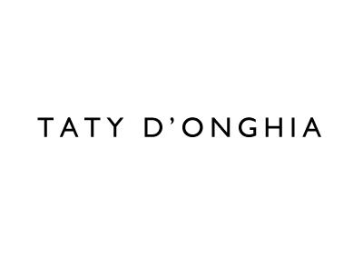 TATY D'ONGHIA