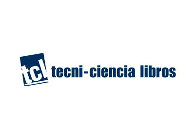 TECNI-CIENCIA LIBROS