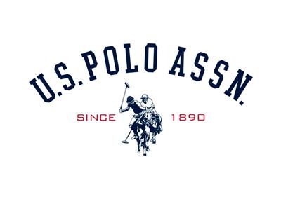 U.S. POLO ASSN