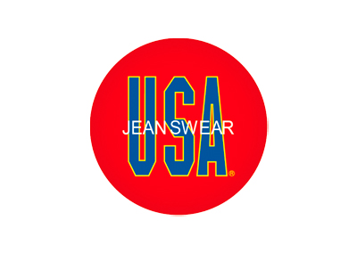 USA JEAN SWEAR