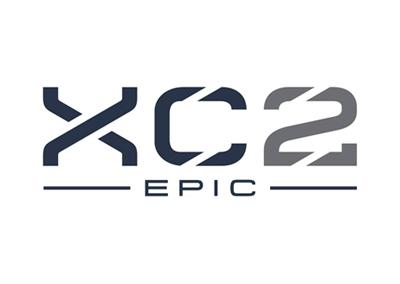 XC2 EPIC
