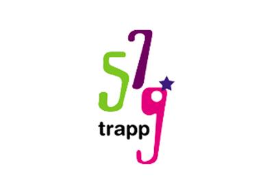 579 TRAPP