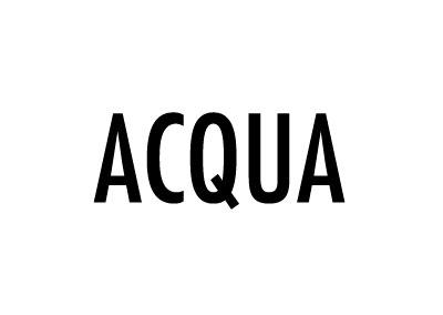 LC-5 | ACQUA