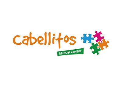 CABELLITOS