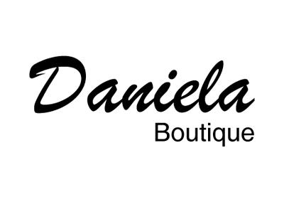 DANIELA BOUTIQUE