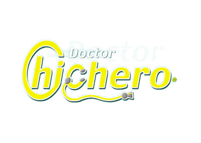 DOCTOR CHICHERO