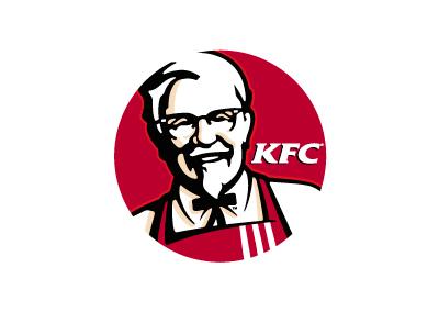 F-17 | KFC