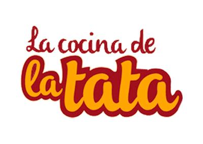 LA COCINA DE LA TATA