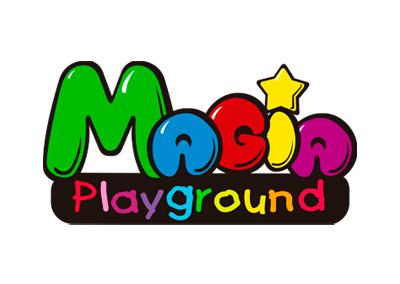 MAGIA PLAYGROUND