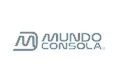 MUNDO CONSOLA