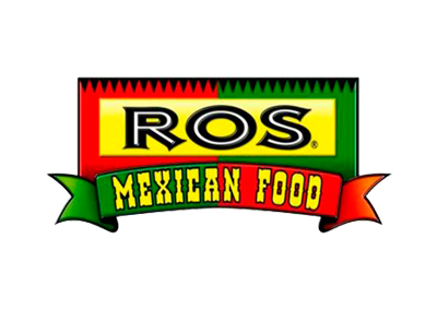 F-14 | ROS MEXICAN FOOD