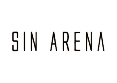 SIN ARENA