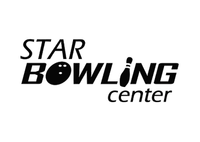 LE-1 | STAR BOWLING CENTER