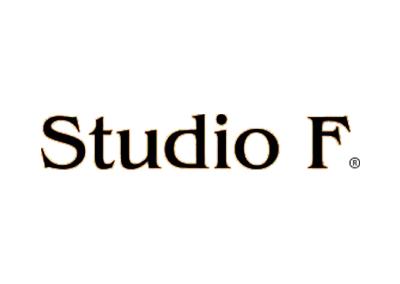 STUDIO F.