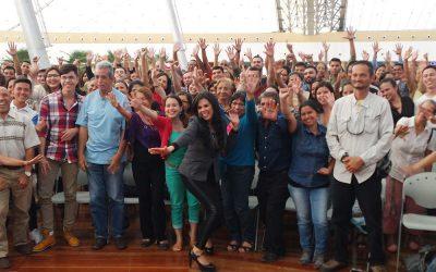 SAMBIL BARQUISIMETO PROMUEVE EL EMPRENDIMIENTO EN VENEZUELA