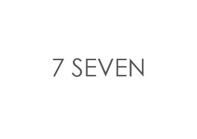 FC-2 | 7 SEVEN