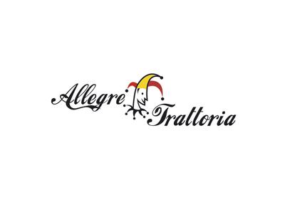 D-R14 | ALLEGRE TRATTORIA