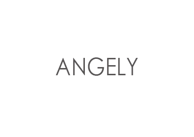 F-R17 | ANGELY