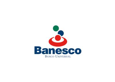 F-R27 | BANESCO