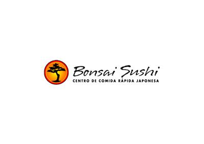 DR-3 | BONSAI SUSHI
