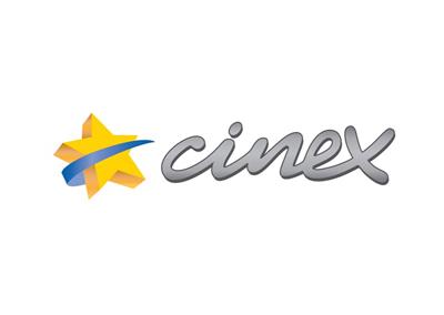 F-C7/F-C9 | CINEX