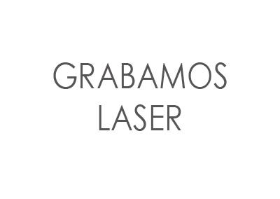 K1-FB | GRABAMOS LASER