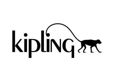 F-R15 | KIPLING