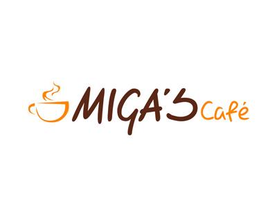 F-C35 |  MIGA'S