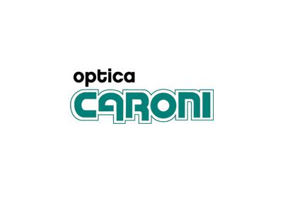 F-C21 | OPTICA CARONI
