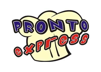 F-C26 | PRONTO EXPRESS