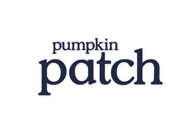 F-C10/F-C45 | PUMPKIN PATCH