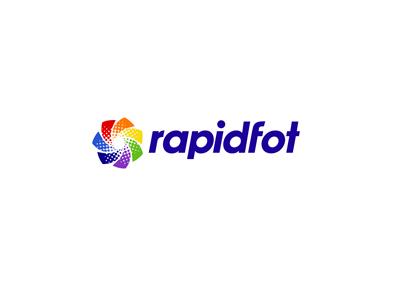 F-R9 | RAPIDFOT
