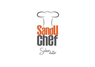 SANDU CHEF