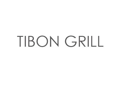 D-R18 | TIBON GRILL
