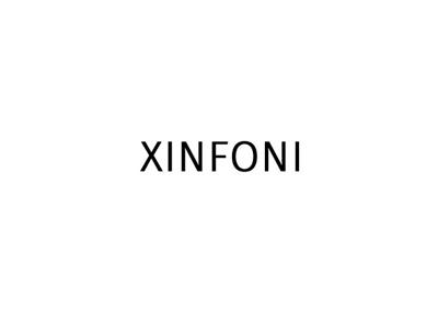 F-R35 | XINFONI