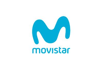 L-C20 | MOVISTAR