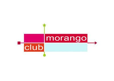 CLUB MORANGO