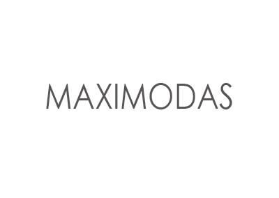 MAXIMODAS