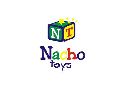 NACHO TOYS