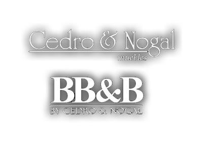 CEDRO & NOGAL